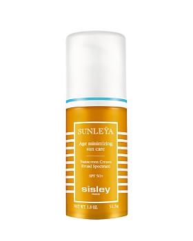 Sisley-Paris - Sunleÿa Age Minimizing Sun Care SPF 50+