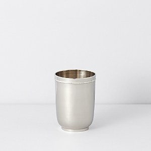 Paradigm Regal Bead Tumbler