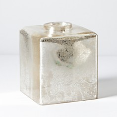 Kassatex Vizcaya Tissue Holder - Bloomingdale's_0