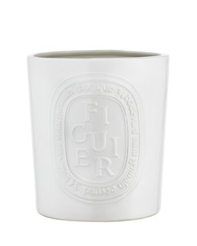 diptyque - Figuier Scented Large Candle