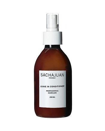 Sachajuan - Leave In Conditioner 8.5 oz.