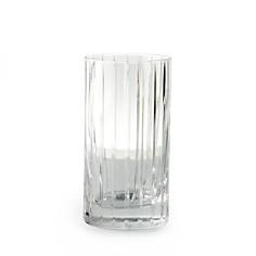 Rogaska Avenue Highball Glasses, Set of 2 - Bloomingdale's Registry_0