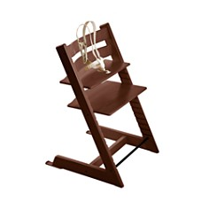 Stokke® Tripp Trapp® High Chair - Bloomingdale's_0