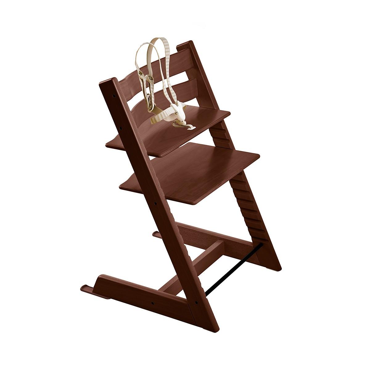 stokke tripp trapp high chair bloomingdale s