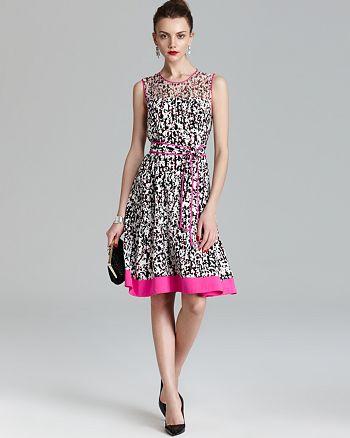 kate spade new york - Dress, Earrings & more