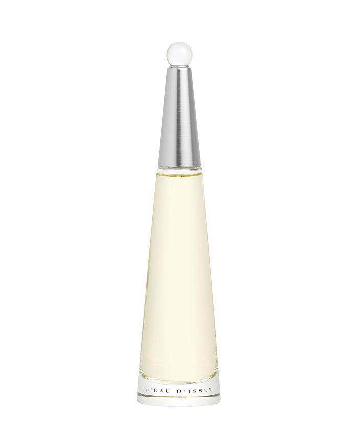 Issey Miyake - L'Eau d'Issey Eau de Parfum Refillable Spray