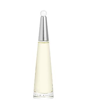 issey miyake female issey miyake leau dissey eau de parfum refillable spray