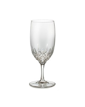 Waterford - Lismore Essence Water Glass