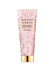 AERIN Rose Hand & Body Cream - Bloomingdale's_0
