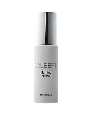 Colbert M.d. Illumino Face Oil