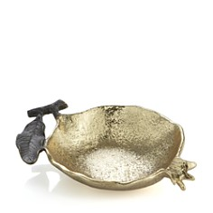 Michael Aram Pomegranate Catchall - Bloomingdale's Registry_0