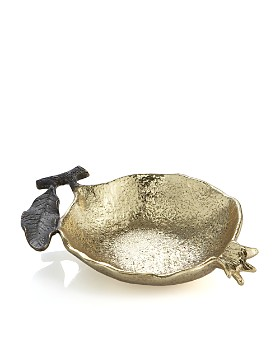 Michael Aram - Pomegranate Catchall