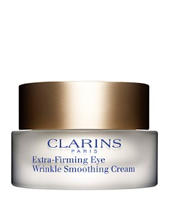 Clarins - Extra-Firming Eye Wrinkle Smoothing Cream