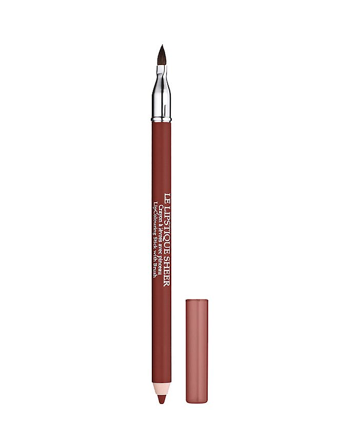 Lancôme - Le Lipstique Lip Coloring Stick with Brush