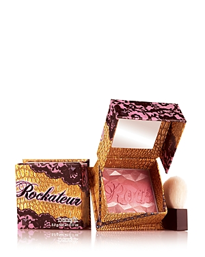 Benefit Cosmetics Rockateur Blush