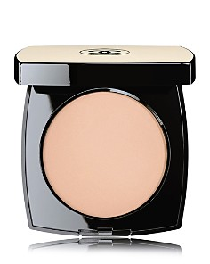 CHANEL LES BEIGES Healthy Glow Sheer Colour SPF 15 - Bloomingdale's_0