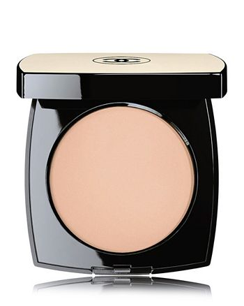 CHANEL - LES BEIGES Healthy Glow Sheer Colour SPF 15