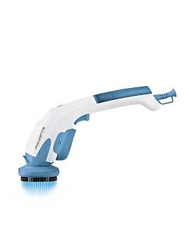 Rowenta - Rowenta DR6015 Ultra Steam Brush