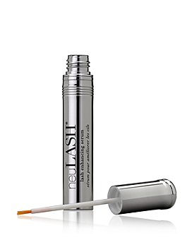 neuLash - Lash Enhancing Serum 0.2 oz.