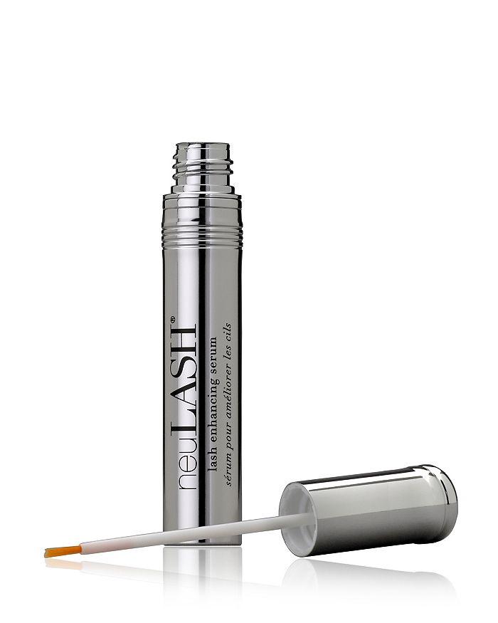 neuLash - Lash Enhancing Serum 0.2 oz.