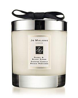 Jo Malone London - Peony & Blush Suede Candle 7.1 oz.