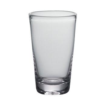 Simon Pearce - Ascutney Pint Glass
