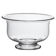 Simon Pearce Revere Bowl - XL - Bloomingdale's Registry_0