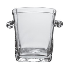 Simon Pearce Woodbury Ice Bucket - Bloomingdale's_0