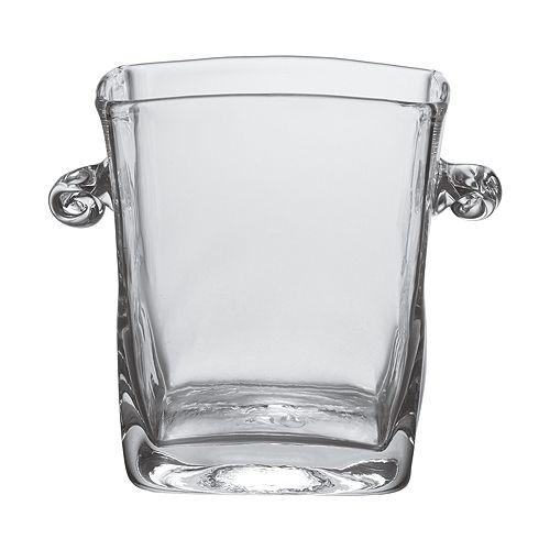 Simon Pearce - Woodbury Ice Bucket