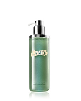 La Mer - The Cleansing Oil
