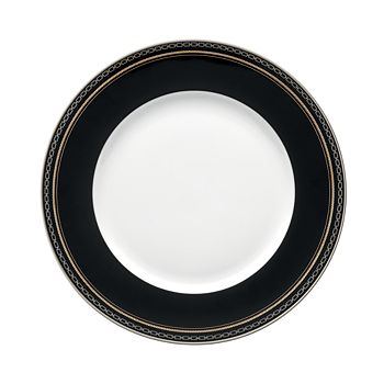 Vera Wang - For Wedgwood With Love Dinner Plate