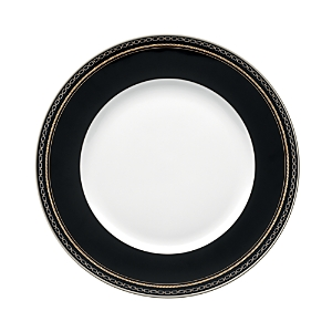 Vera Wang For Wedgwood With Love Dinner Plate
