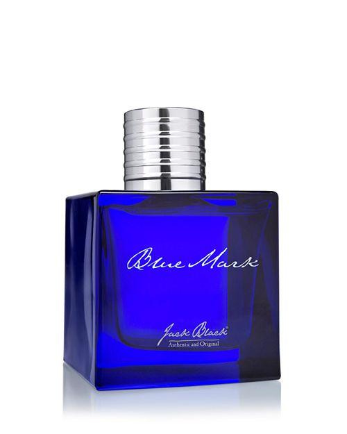 Jack Black - Blue Mark Eau de Parfum
