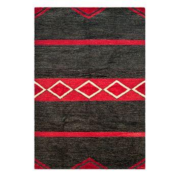 Ralph Lauren - Taos Collection Rug, 9' x 12'