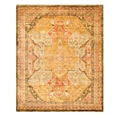 Ralph Lauren Reynolds Collection Rugs - Bloomingdale's_0