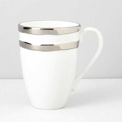 Michael Wainwright - Como Mug