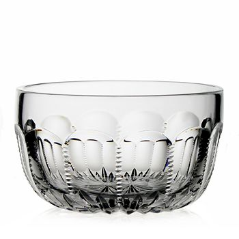 "William Yeoward Crystal - Inez 5"" Bowl"