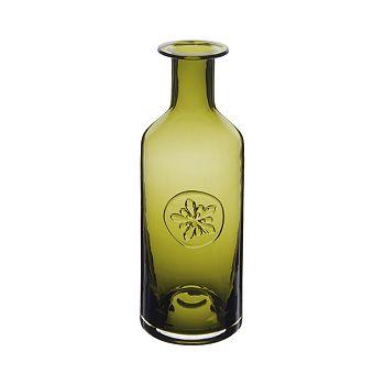 Dartington - Aquilegia Flower Bottle