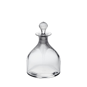 Lalique 100 Points Wine Decanter
