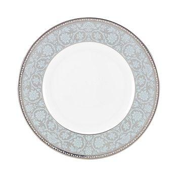 Lenox - Westmore Dinner Plate