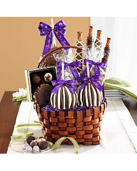 "Mrs Prindables - ""Grand Signature"" Basket"