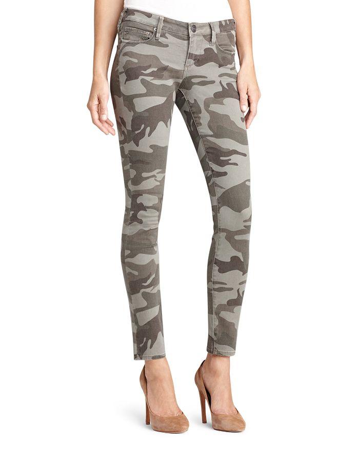 86cd1e21cbad0 True Religion Jeans - Casey Camo | Bloomingdale's