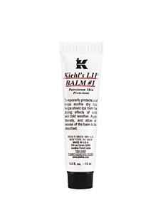 Kiehl's Since 1851 Lip Balm #1 - Bloomingdale's_0