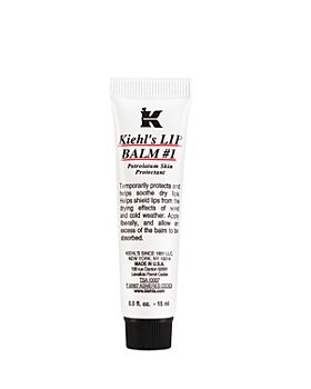 Kiehl's Since 1851 - Lip Balm #1
