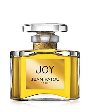 Jean Patou Joy Parfum 0.5 oz.