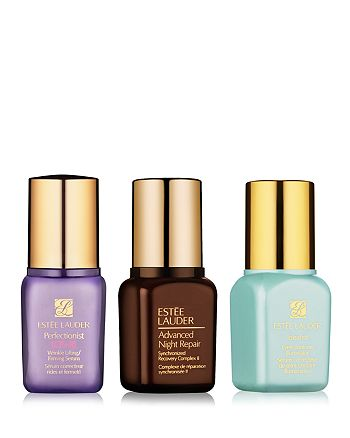 Estée Lauder - Gift with any $60  purchase!