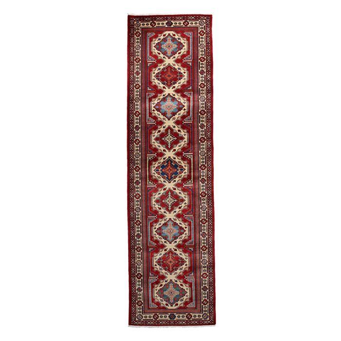 "Bloomingdale's - Shirvan Collection Oriental Rug, 2'8"" x 9'10"""