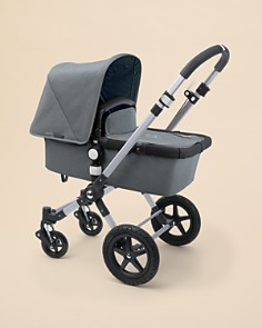 Bugaboo Cameleon3(rd) Avenue Special Edition Full-Size Stroller & Accessories - Bloomingdale's_0