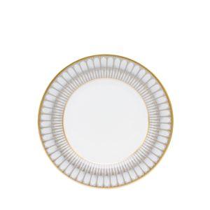 Philippe Deshoulieres Arcades Dessert Plate
