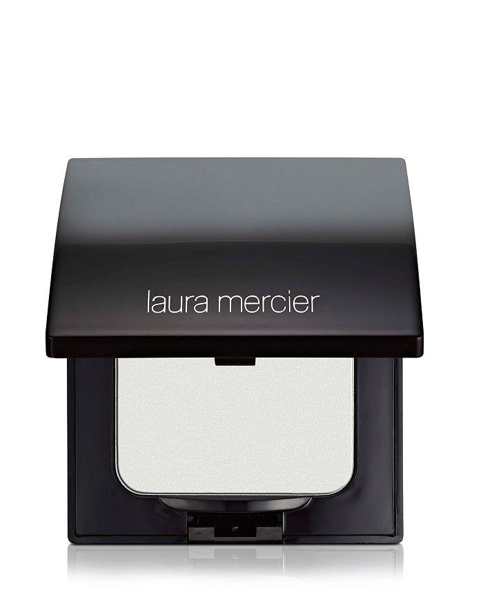 Laura Mercier - Invisible Pressed Setting Powder